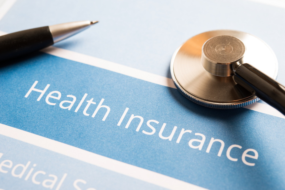 Is Employer-Sponsored Group Health Insurance on Its Way Out?
